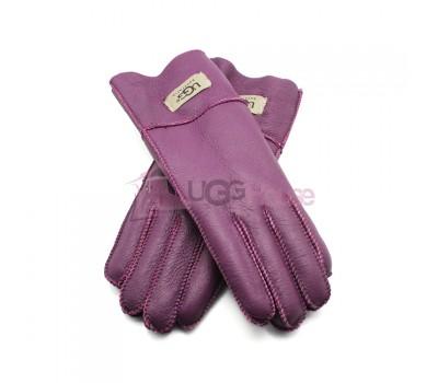 Перчатки 1053 - Vilet