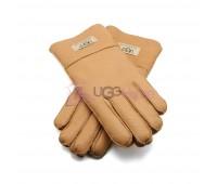 Перчатки 1050 - Chestnut