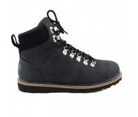 Ботинки Мужские угги 10437