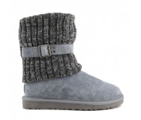 UGG Australia Cambridge Grey