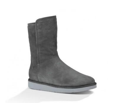 UGG Abree Short Grey