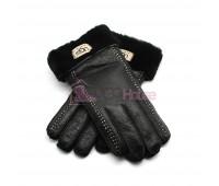Перчатки 1049 - Black