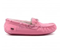 UGG Dakota Night Glow Pink