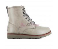 Мужские ботинки UGG Mens Hannen Grey