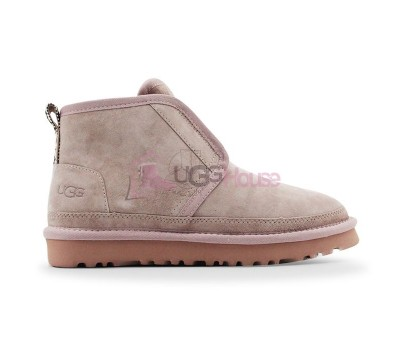 Ботинки UGG Women's Neumel Flex Dusk