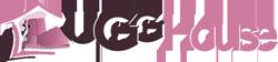 Интернет магазин угги Австралия. Официальный сайт UGG Australia в России.